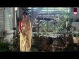 Tamil New Movies Full Movie   Mannan   Rajinikanth   Tamil Full Movies   Tamil Romantic Movies