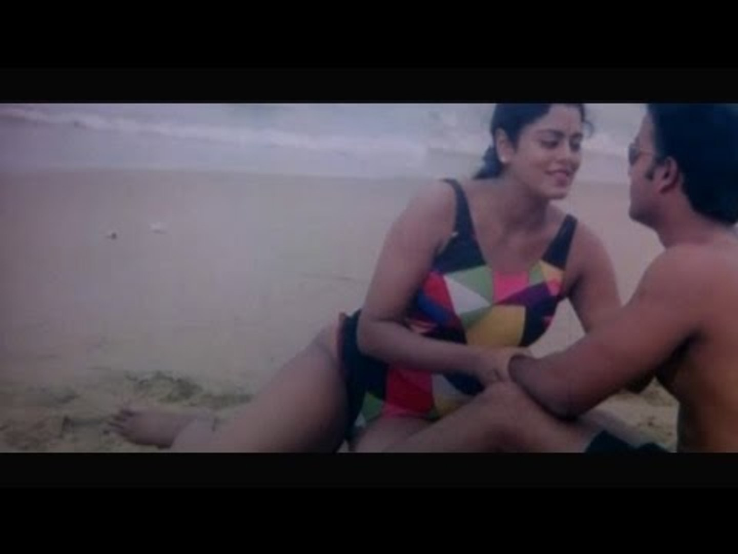 Tamil Hot Movie Full Movie New | Kadhal Poove | Tamil Movie Latest | Tamil Full Movie 2014