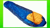 Best buy Sleeping Bag  Kelty Cosmic 550 Dridown Sleeping Bag Long21Degree