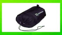 Best buy Sleeping Bag   Christmas Sale  Winterial Sleeping Bag Adult Size  Camping  Backpacking  Hiking