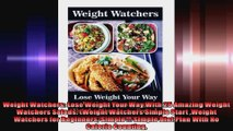 Weight Watchers Lose Weight Your Way With 25 Amazing Weight Watchers Salads Weight