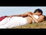 Deva Leelai | தேவ லீலை | Tamil Glamour Full Movie 2014 | Full Tamil Film New [HD]