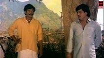 Tamil Movies - Ennai Vittu Pogathe - Part - 14 [Ramarajan,Sabitha Anand] [HD]
