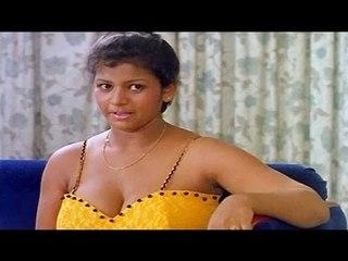 Tamil Movie Full Movie - Play Girls - Romantic Movie Scene 4
