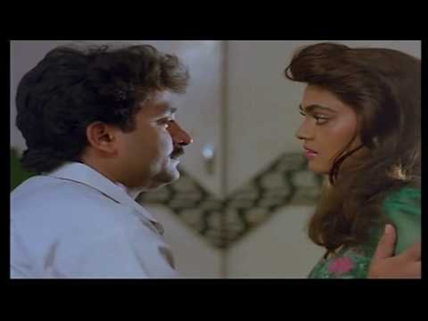 Tamil Movie Full Movie - Play Girls - Romantic Movie Scene 5