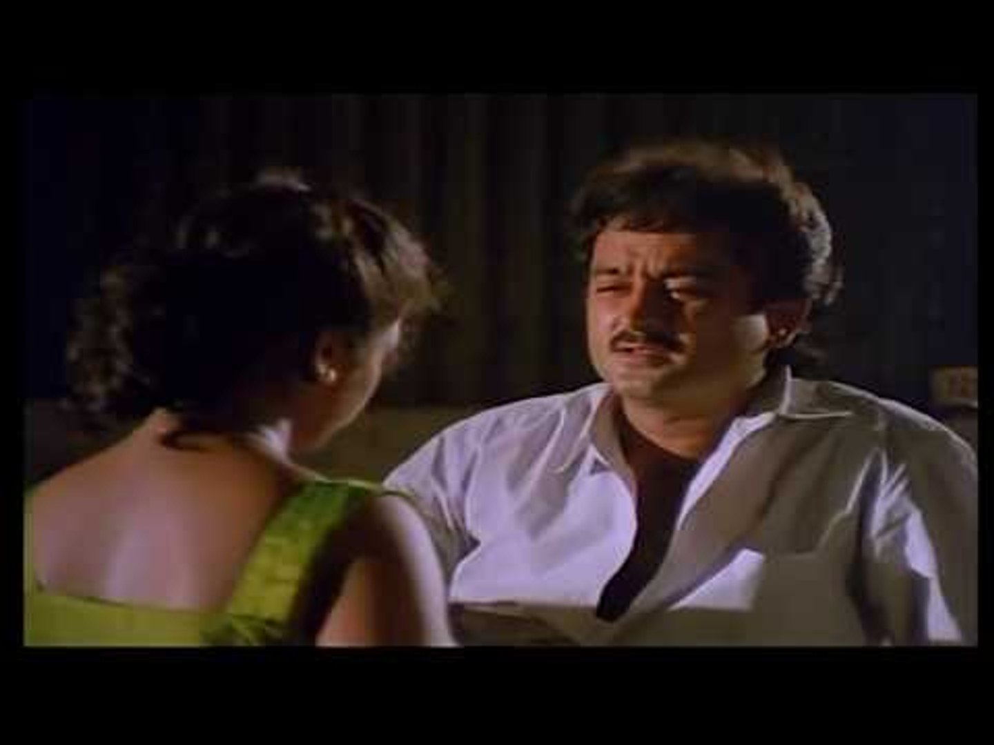 Tamil Movie Full Movie - Play Girls - Romantic Movie Scene 3
