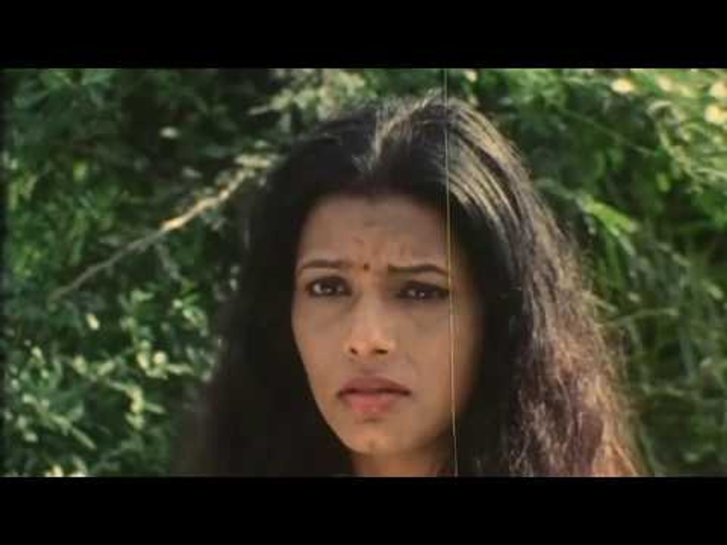 Tamil Movie Full Movie | Aasai Kadhalan | Tamil Movies New [HD]