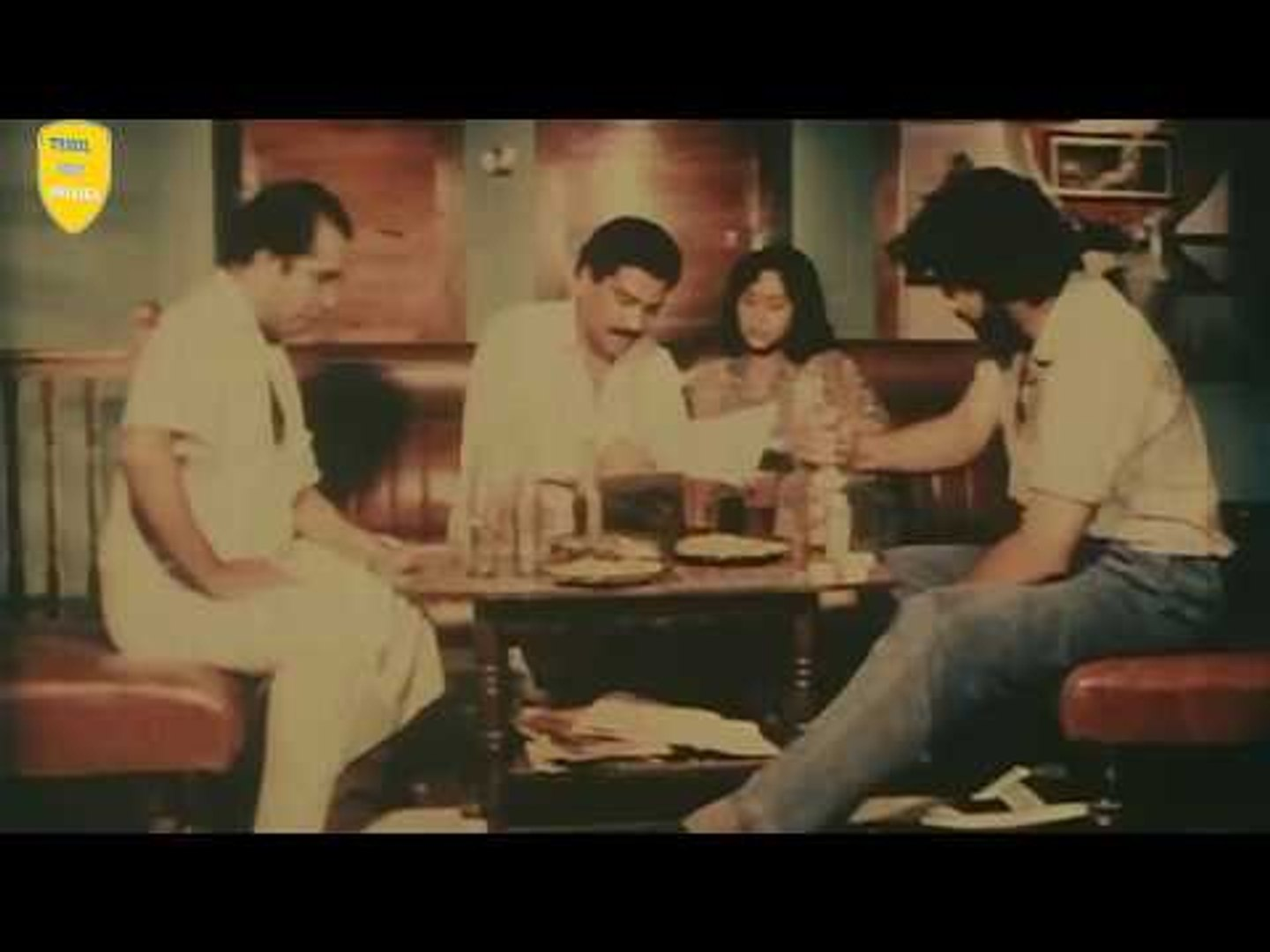 Tamil  Movie Full Movie New | Kadhal express | Tamil Movie Latest | Tamil Full Movie 2014