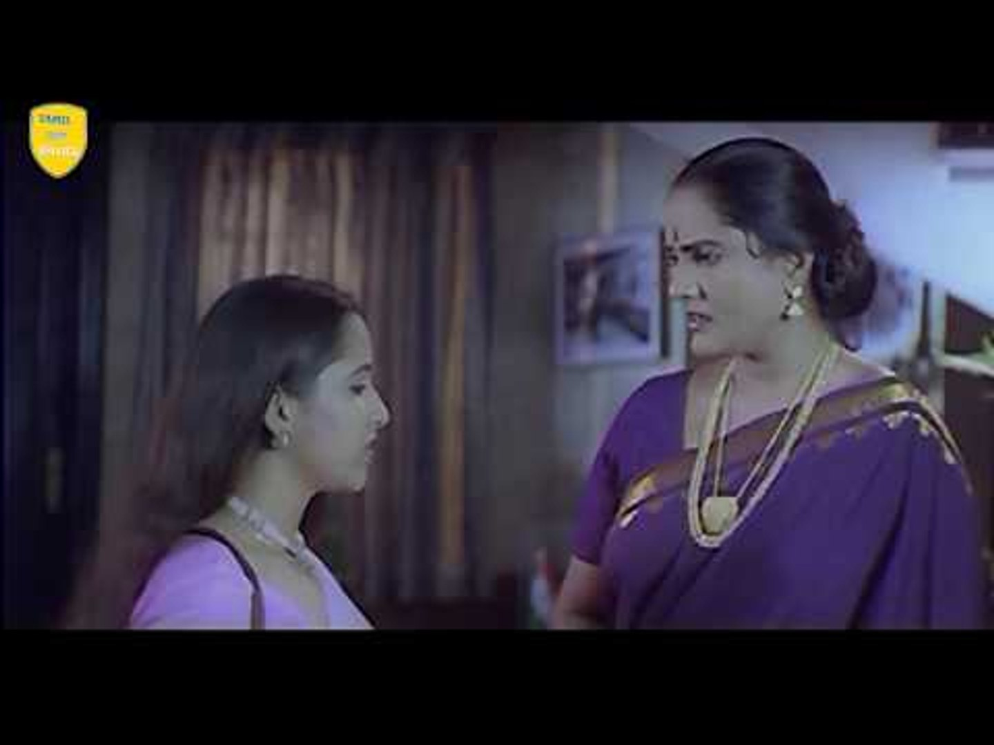 Tamil  movie Full Movie New | Happy Home | Tamil Movie Latest | Tamil Full Movie 2014