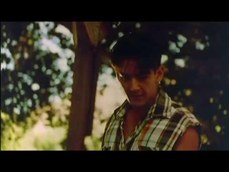 Tamil Movie Full Movie - Kattu Bangala Katteri - Tamil Movies Watch Online