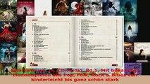 Download  Gitarrenbuch m CDAudio Bd1 Mit bekannten Liedbeispielen aus Pop Folk Rock  Blues von EBooks Online