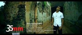 Mata Heenayak Wela Damith Asanka .....ඔබ ආසමකරන - new sinhala video song