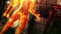 Metal Gear Solid 5 Phantom Pain ENDING / FINAL BOSS Walkthrough Gameplay Part 24 (MGS5)