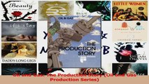 Download  Oil and Gas The Production Story Oil and Gas Production Series Ebook Online
