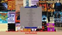 Download  Paul Simon  Anthology Paul SimonSimon  Garfunkel Ebook Free