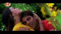 Aaj Kehna Zaroori Hai - Andaaz - Udit Narayan & Alka Yagnik