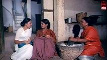 Tamil Movies - Ennai Vittu Pogathe - Part - 9 [Ramarajan,Sabitha Anand] [HD]