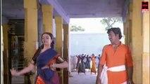 Madura Marikkozhunthu... Tamil Movie Songs - Enga Ooru Pattukaran [HD]