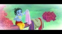 Little krishna aur Kans -- pt11Little krishna aur Kans -- pt11