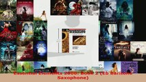 Download  Essential Elements 2000 Book 2 Eb Baritone Saxophone Ebook Free