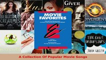Read  Essential Elements Movie Favorites Trombone PDF Free