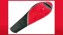 Best buy Sleeping Bag  KSports Waterproof XL Sleeping Bag Red Winter Sleeping Bags for Camping Hiking