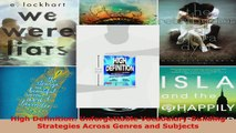 Download  High Definition Unforgettable VocabularyBuilding Strategies Across Genres and Subjects EBooks Online