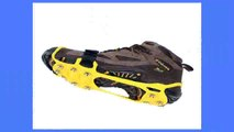 Best buy Traction Cleat  ALPS IceGrips X heavy duty Snow Traction Gear Snow and Ice Cleats Traction prevent