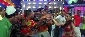 Chela Baba Ka # Adesh Gujjar # Latest Baba Mohan Ram Bhajan