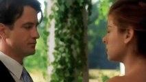 The Wedding Date Official Trailer 1 - Dermot Mulroney Movie (2005) HD