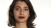 I was raped and blamed myself. I'm not ashamed any more – video