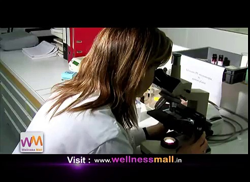 Sexual Health Products -Wellness Mall