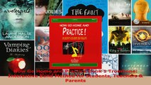 Read  Now Go Home and Practice Book 1 Trombone Interactive Band Method for Students Teachers  EBooks Online