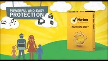 Norton 360 Support Number Help For All Norton Users | Dial Toll-Free Number | 1800-823-141