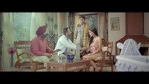 Sartaj Virk Channa Official Video
