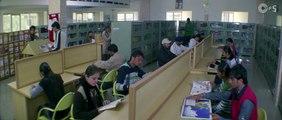 Colleges In Punjab - Mel Karade Rabba   HQ