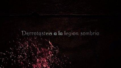 """TEASER """"El Caldero del Infinito"""""""