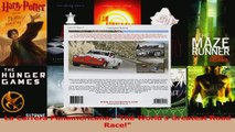 Download  La Carrera Panamericana The Worlds Greatest Road Race PDF Online