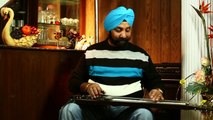 Charaagh o Aaftaab Gum    Balbir Singh (Instrumental)