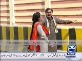 Sona Chandi ka Pakistan Sindh Madressatul Islam University Karachi