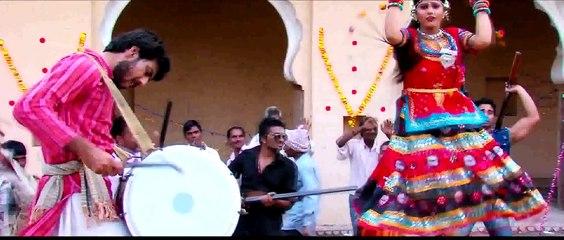 Rajasthani Film HUKUM Trailer