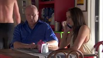 Home and Away - Episode 6348 - 9th december 2015 (HD) - Home and Away 12-09-15
