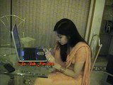 Sexy Prank Call To Hot indian girl Funny call - Velentine Day Pay Acha Gift Mila Bichari ko
