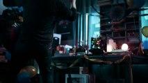 Interns of F.I.E.L.D. - Trailer