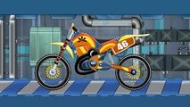 Toy Factory Moto Bike | Moto Bike | Toy Factory
