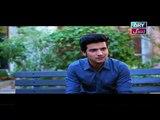 Behnein Aisi Bhi Hoti Hain Episode 373 Full on Ary Zindagi 28th January 2016
