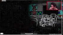Five Nights at Freddy's 4 The Final Chapter: Fan-Made Nightmare