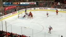 Islanders @ Flyers Highlights 01/09/16