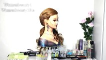 Hairstyles Wedding Prom Hairstyles For Long Hair Bridal Hairstyles Tutorial new