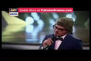 14th LUX Style Awards 2016 -    Full Award Show    - Dated 9th January 2016 - Part 1/5